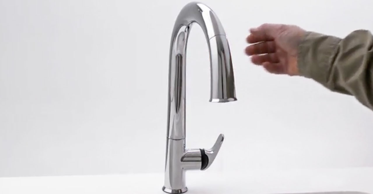 Best Kitchen Faucets.Top 10 Best Kitchen Faucets 2020 Reviews Complete Guide